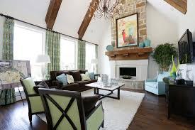 sumeer custom homes floor plans huntington custom homes dallas fort worth and texas