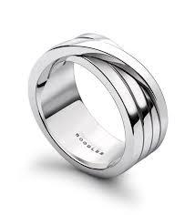 mens wedding band materials mens wedding band materials tags wedding ring white gold