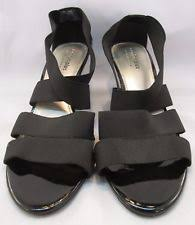 Comfortable Wedge Pumps Comfort Plus Shoes Ebay