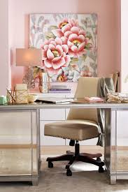 Home Decor Southaven 32 Best Wall Decor Images On Pinterest Home Decor Wall Art