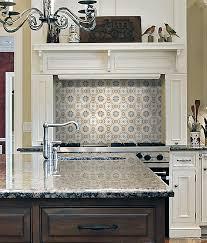 Kitchen Backsplash Tile Murals Kitchen Backsplash Wall Murals Kitchen Backsplash