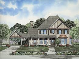 house plans country farmhouse forest splendor luxury home plan 055d 0653 house plans and more