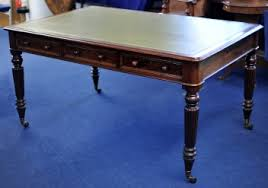 Library Tables For Sale Plymouth Auction House Sale Results Of Antiques Collectables