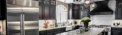 Kitchen Design St Louis Mo by Callier U0026 Thompson Kitchens Baths And Appliances St Louis Mo