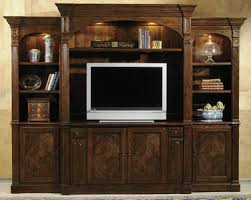 entertainment center wall units tv units tv consoles
