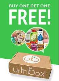 holiday coupon urthbox holiday coupon u2013 free bonus box 10 off of your first