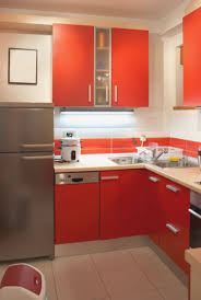 kitchen interior design new kitchen best kitchen designs small