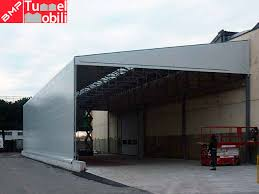capannoni mobili usati capannoni in pvc usati vendita coperture pvc di bmp tunnel mobili