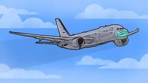 the germaphobe u0027s guide to airplane travel