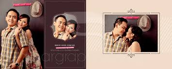 wedding album design prewedding album design 2011 2012 on behance