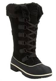 womens size 12 wide calf boots plus size dolly wide calf boot tuesdayshoesday