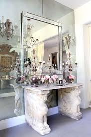 best 25 villa rosa ideas on pinterest lisa vanderpump bravo tv