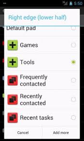 add on apk dynamic pads swipepad add on 0 9 1 apk for android aptoide