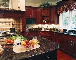Kitchen Furniture Direct Kitchen Kitchen Cabinets Michigan Michigan Cabinets Direct