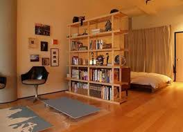 Best Studio Apartment Images On Pinterest Apartment Ideas - Design ideas for studio apartment