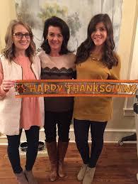 great thanksgiving stories kara u0027s stories november 2015