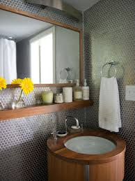 Bathroom Pedestal Sink Ideas 14 Ideas For A Small Bedroom Hgtv U0027s Decorating U0026 Design Blog Hgtv