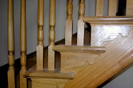 wooden stairs u0026 oak staircases traditional u0026 modern stairs