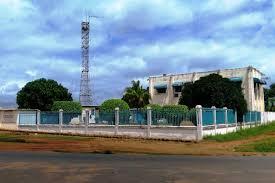 actuel bureau bondoukou du quartier colonial a la cite administrative le bureau