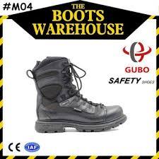 buy boots kenya slip resistant goodyear welt kenya army boots buy