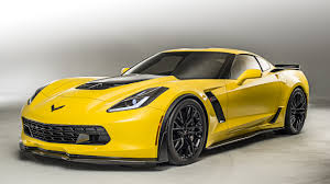z06 corvette price 2015 corvette z06 pricing announced mccluskey chevrolet