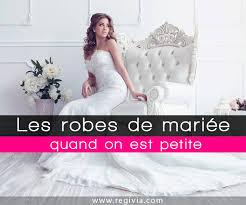 comment choisir sa robe de mariã e comment choisir et quelle robe de mariée porter quand on est
