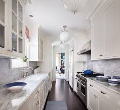 unfinished glass cabinet doors kitchen cabinet doors with glass fronts beautiful home depot kitchen