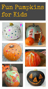 Halloween Decorations For Preschoolers - 221 best halloween crafts and activities images on pinterest