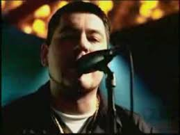 Everlast Blinded By The Sun Everlast Put Your Lights On Lyrics