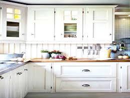 Black Kitchen Cabinet Handles Black Kitchen Cabinet Knobs Colorviewfinderco Handles Best 25