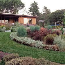 landscape ideas easy landscaping ideas better homes gardens