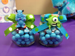 monsters inc baby shower decorations monsters inc baby shower party ideas photo 2 of 14 catch my party