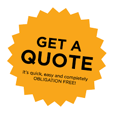 job quotes perth retractable roof systems retractable roofs bozzy