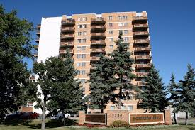 1 Bedroom Apartments For Rent In Winnipeg Southview Plaza Apartments Winnipeg Mb Walk Score