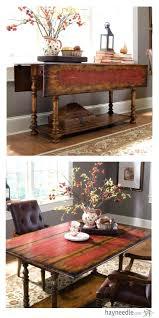 hooker dining room sets 139 mesmerizing hooker furniture red splash drop leaf dining table
