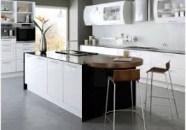 fitted kitchen ideas small fitted kitchen ideas inviting wall units with a drop