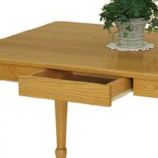 Office Furniture In Portage Indiana Portage Park Series Portage Park Dining Table