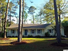 homes for sale in litchfield country club myrtle beach real