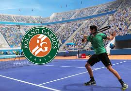 bnp paribas si e the qualifying tournament for the roland garros eseries by