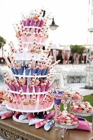 Candy Buffet Wedding Ideas by 38 Best Kids Candy Buffet Ideas Images On Pinterest Desserts