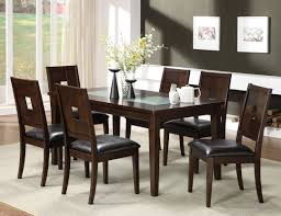 american furniture warehouse kitchen tables and chairs modest american furniture warehouse dining table bar stools
