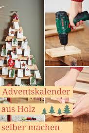 26 best adventskalender basteln images on pinterest advent