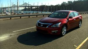nissan altima no acceleration nissan altima distinguishes itself with google search fuel economy