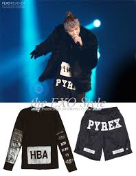 pyrex clothing brand pyrex vision