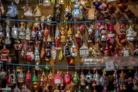 prague christmas market photos and images getty images