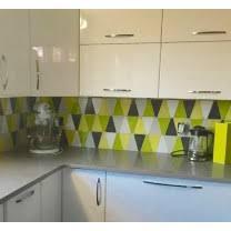 modern kitchen tiles ideas modern kitchen backsplash tile gallery modwalls tile