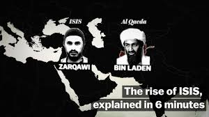 isis u0027s new video tells us something important about the paris