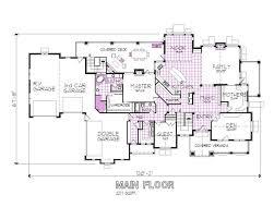 Movie Theater Floor Plan Tranquility U2013 Landforms