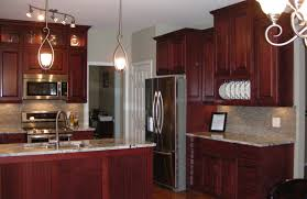 Kitchen Designer Program 100 Kitchen Cabinet Design Tool 100 3d Kitchen Design App