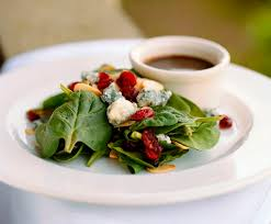 green salad recipes thanksgiving salad green salad recipes and